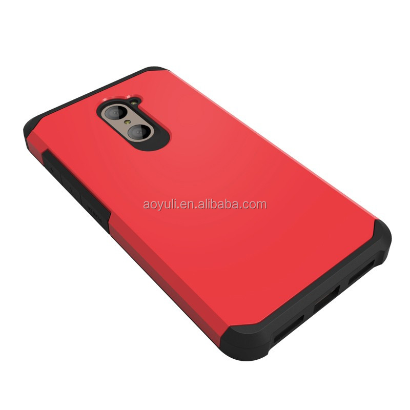 china supplier, phone case for , TPU + Polycarbonate,Manufactory phone case