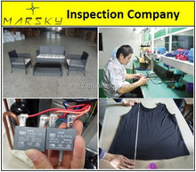 qc inspection & quality control &monitor products quality in Hangzhou, Shenzhen, Foshan, Heibei, Bazhou, Shengfang