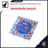 Jewelry Polishing Cleaner Wipes Microfiber Lens