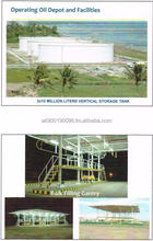 30 Hectare Depot for Sale in The Philippines