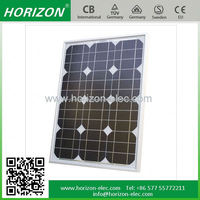 home system highest efficiency sunpower 100w 120w 150w pv solar panel price
