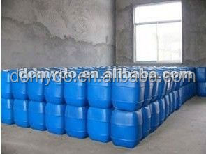 boiler water treatment chemicals 1-hydroxyethylidene-1-1-diphosphonic acid hedp