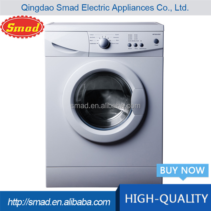 5-10kg high quality fully automatic dubai washing machine