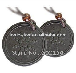 energy products scalar anion quantum science pendant make you energetic