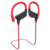 Quality Assurance Waterproof ear-hanging Bluetooth Headset Earphone with Good Sound