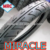 Top Quality And Cheap Motorcycle Tires 90/90-17 90/90-18