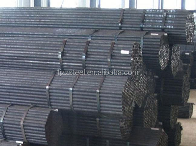 2017 hot selling api 5l l360 seamless steel pipe with cheap price
