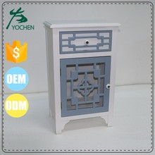 Reliable manufacturer chinese wed cabinet