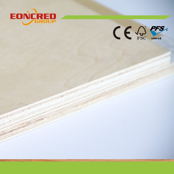 Furniture /Decoration plywood miri sarawak from China supplier