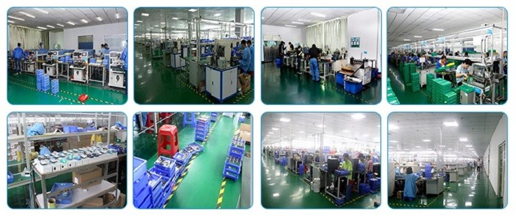 New product Hot sale electric power vehicle battery With Factory Wholesale Price