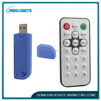 Dvb-t tv stick driver ,H0T090 tv usb stick , digital usb tv tuner