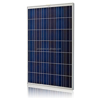 230w mono solar panels, solar module with TUV, CQC, INMETRO, MCS certificates for hot sale