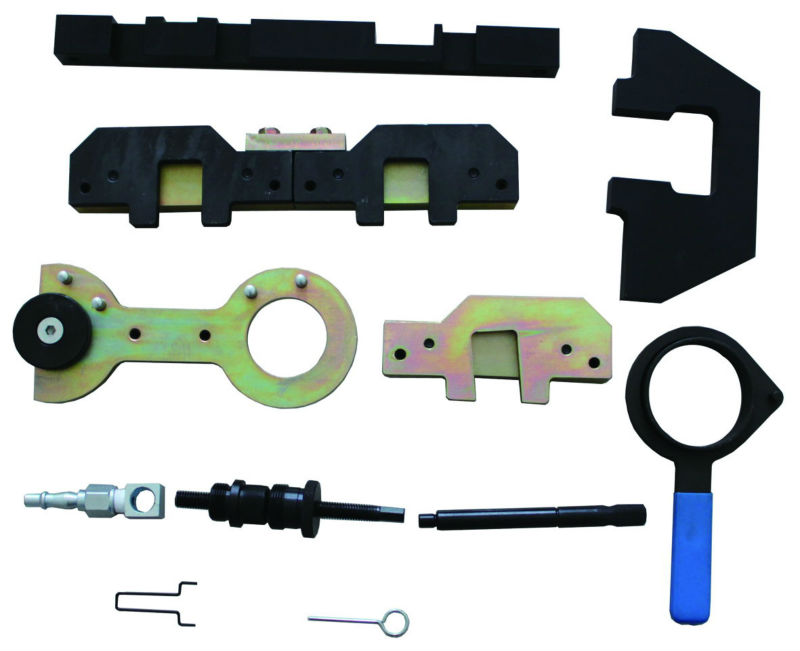 NST-2092 Engine Timing Tool Set for BMW (M40,M42,M43, etc)