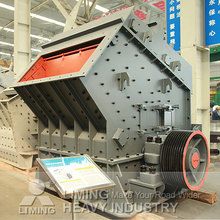 hot sale crushing and grinding flow diagrams in fertilizer