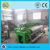 automatic building steel wire mesh welding machine anping county factory