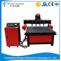 Cnc Machine cnc 4 spindles engraving machine LZ-1212-4