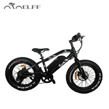 Mini dirt cheap electric bicycle e bike conversion kit