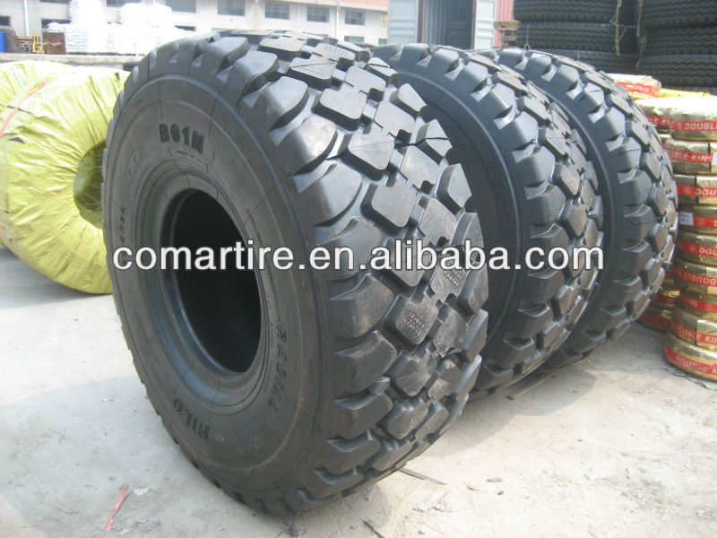 23.5R25 26.5R25 29.5R25 otr tyre loader tyre off road tyres for sale