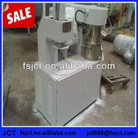 Heating And Cooling Blender Mixer