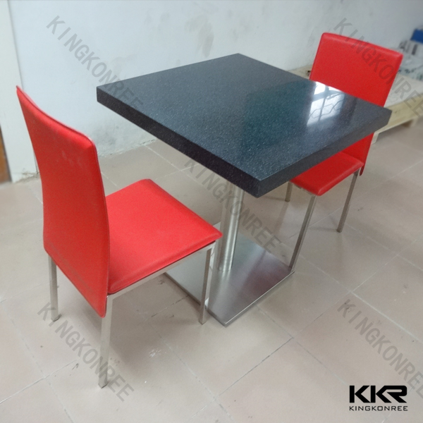 used restaurant table and chair , italy design outdoor table