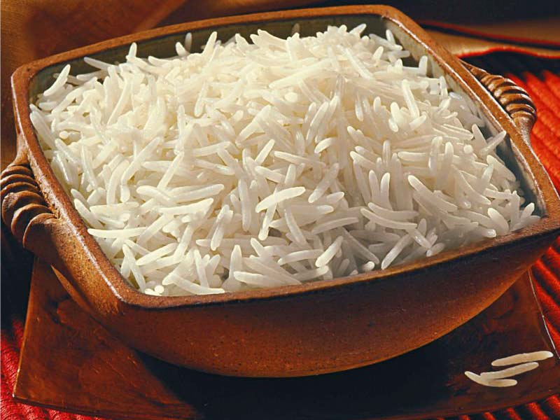 Wholesale Price Pusa Basmati Rice
