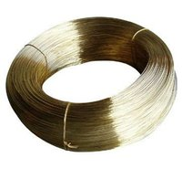 Molybdenum Wire for EDM Wire Cut Machine