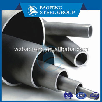 good quality boiler korea japan astm a312 304 seamless 316l welded/seamless stainless steel pipe/tube