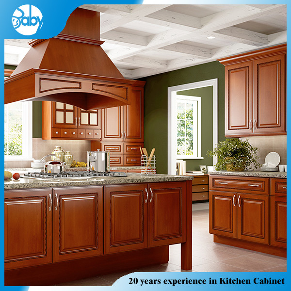 modern imported kitchen cabinet quality rankings