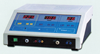 /product-detail/ce-certified-obs-esu-generator-350a-diathermy-cautery-electrosurgical-unit-60532106293.html