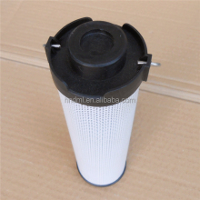 1300R 005 BN4HC hydraulic return oil filter element with bypass valve