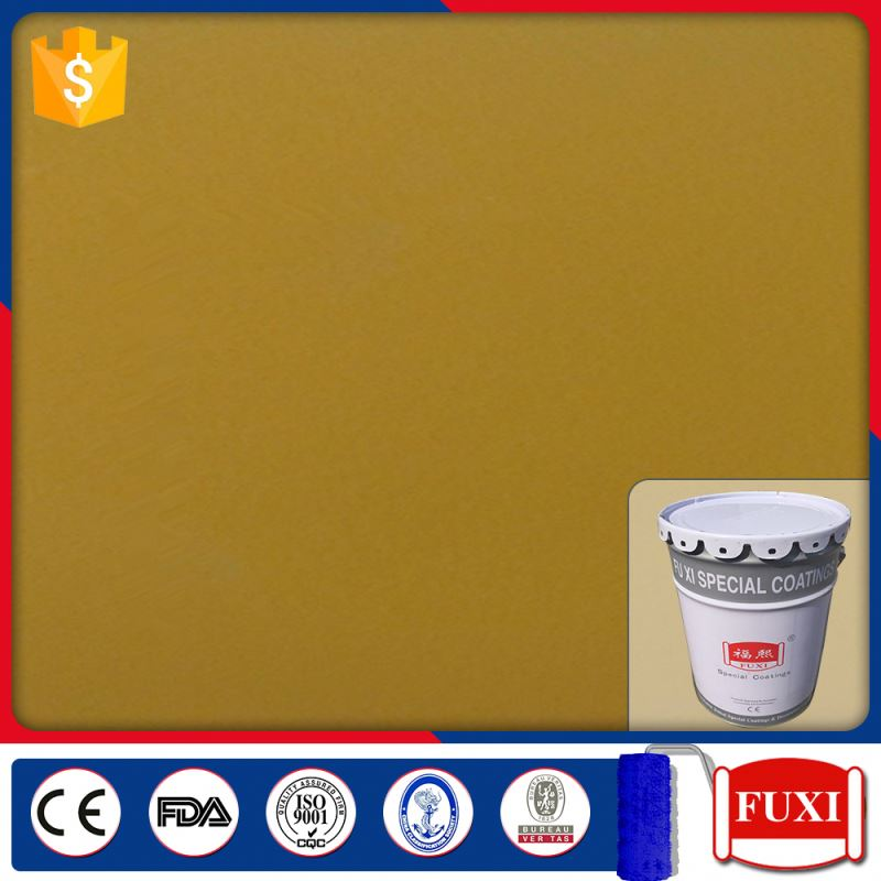 Spray External Wall Stone Effect Spray Paint