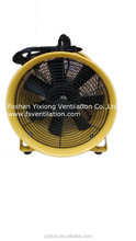 300mm electric fan, portable ventilator /portable fan