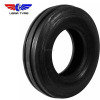 /product-detail/advanced-agriculture-tyres-5-00-15-farm-tractor-tyres-for-agricultural-machine-60225475876.html