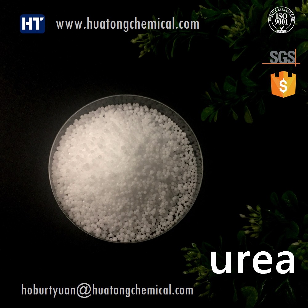 automotive grade adblue urea