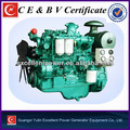 Chinese Best 4-cylinder diesel engine for sale