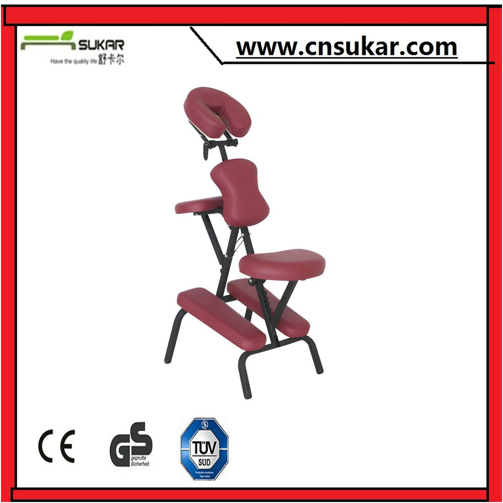 China Made Cheap Massage Chair For Sale