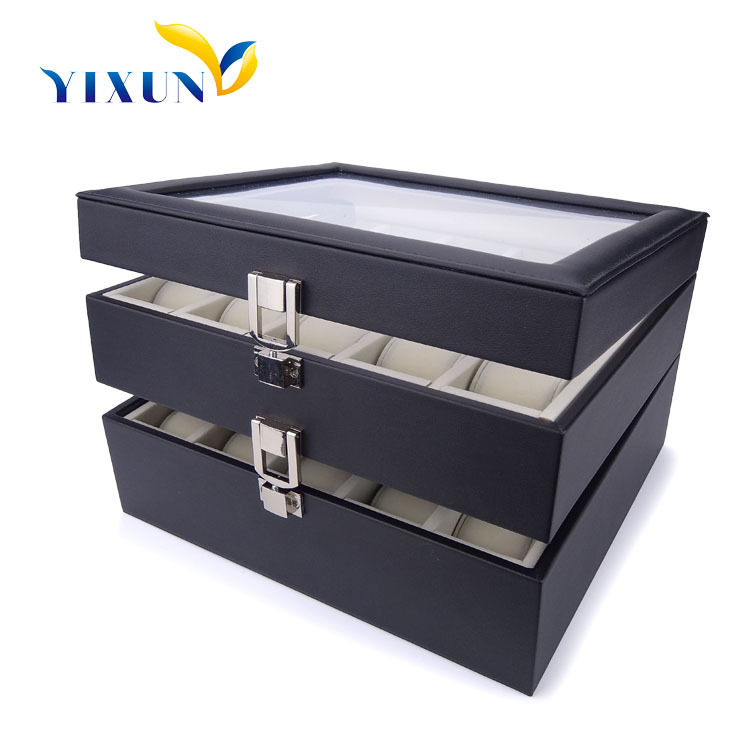 Ящик для хранения часов