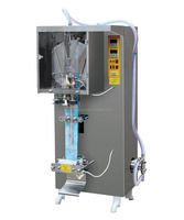 water packing machine SJ-1000 Automatic Liquid Packaging Machine(DXDY-1000AII)