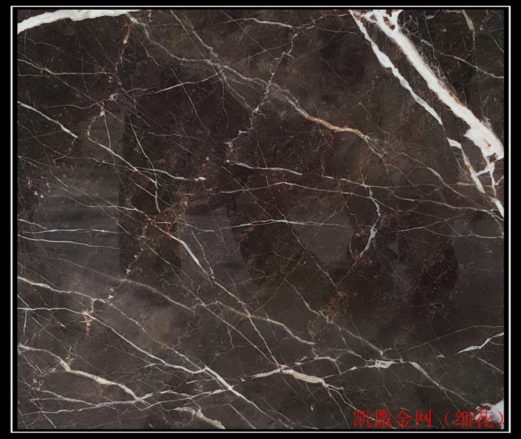 Factory wholesale hot sell man made marble slab
