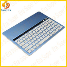 bluetooth keyboard for asus memo pad hd 7 ,tablet pc and smartphones,for ipad under 10.1''------SUPER ERA