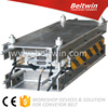 Beltwin Pro Series 2 piece Conveyor Belt frame plate vulcanizing equpiment