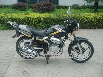 KINROAD 50cc eec motorcycle(50cc motorcycle/road motorcycle)