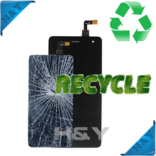 Fix LCD for samsung galaxy s4 i9500 LCD screen display, refurbish fix LCD display for samsung galaxy s4 gt-i9500