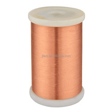 UEW Enameled Copper Round Wire For Electronics