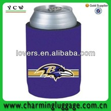 neoprence floating can holder promote beer can holder China supplier