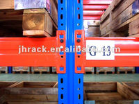 Material Handling From mesh decking to full rack systems warehouse storage solutions