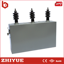 ZHIYUE high quality high voltage capacitor