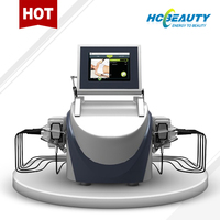 650nm low level laser therapy machine