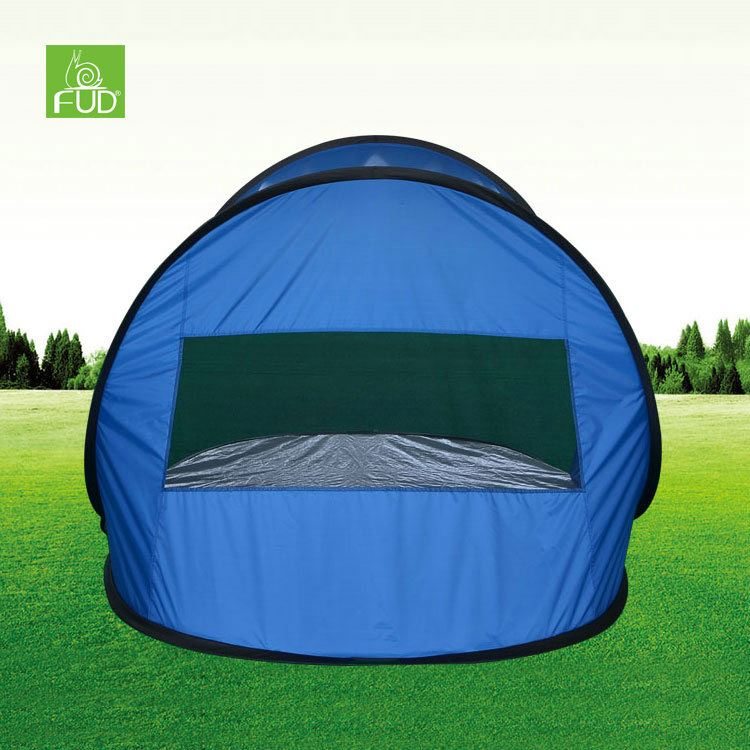 Manufacturer supply pop up tent shower