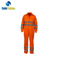 Safety Wholesale Flame Fire Retardant Clothing